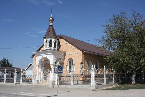 Станица Варениковская, Краснодарский край. Отзывы переехавших, фото, климат