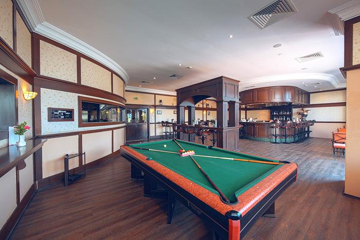 Timo Resort Hotel 5*, Турция, Аланья. Фото, цены, отзывы
