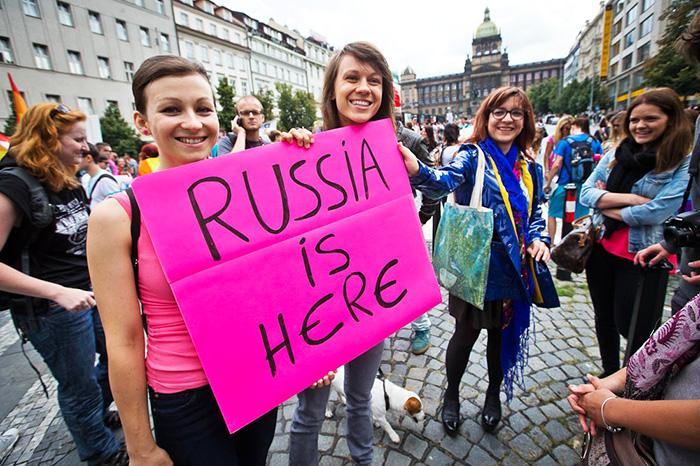 Жизнь русских в Германии. Плюсы и минусы, работа, зарплаты, отзывы эмигрантов