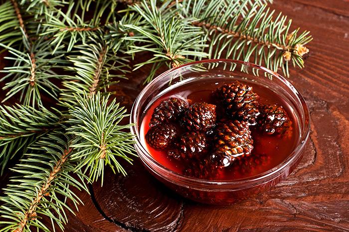 Что привезти из Петрозаводска в подарок из еды, сувениры. Отзывы