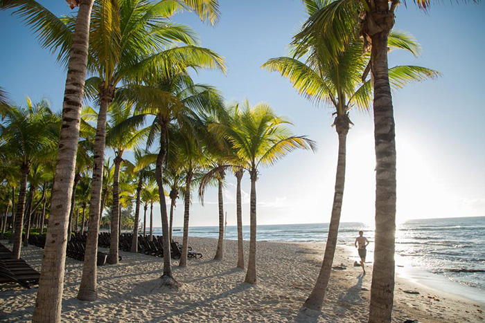 Sandos Caracol Eco Resort 5* Мексика, Плайя-дель-Кармен. Отзывы, цены