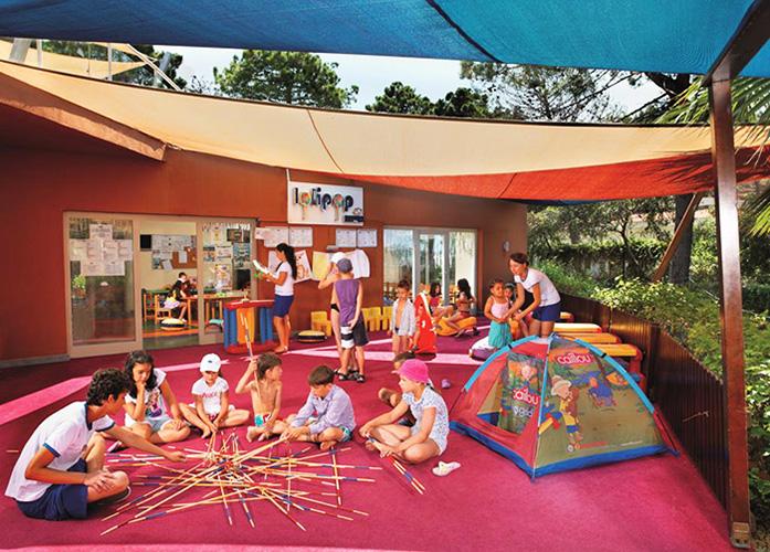 Sueno Hotels Beach 5* (Суено Отель Бич) Турция, Сиде. Фото, цены