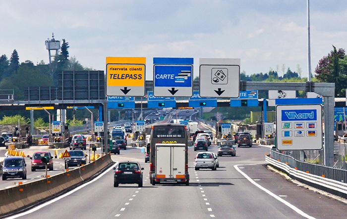 Аренда авто в Италии дешево, без залога, франшизы, депозита