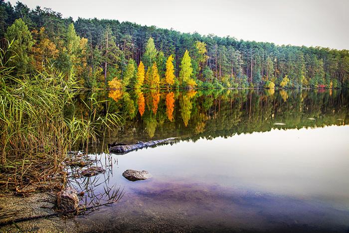 Озеро Тургояк, Челябинская область. Фото, базы отдыха